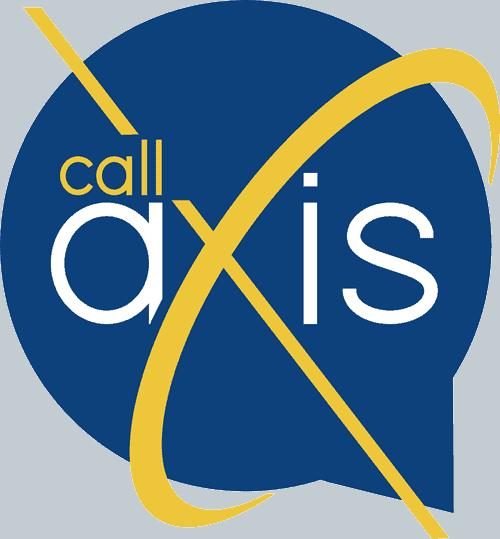 Call Axis